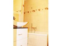 Achat Vente Mies - Appartement 4.5 pièces