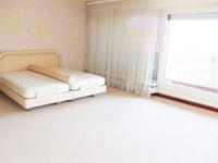 Appartamento 6 Locali Champel
