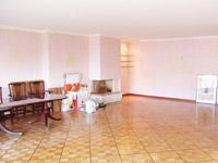 Champel -             Wohnung 6 Zimmer