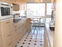 Bien immobilier - Champel - Appartement 6 pièces