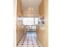 Champel TissoT Immobilier : Appartement 6 pièces