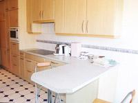 Champel 1211 GE - Appartement 6 pièces - TissoT Immobilier