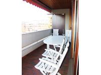 Vendre Acheter Champel - Appartement 6 pièces