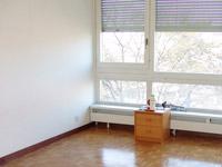 Achat Vente Champel - Appartement 6 pièces