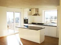 Bien immobilier - Ollon - Villa individuelle 5.5 pièces