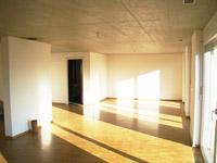 Ollon TissoT Immobilier : Villa individuelle 5.5 pièces