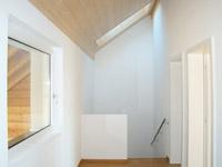 Achat Vente Ollon - Villa individuelle 5.5 pièces