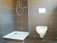Agence immobilière Ollon - TissoT Immobilier : Villa individuelle 5.5 pièces