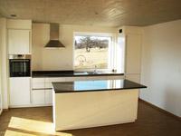 Ollon TissoT Immobilier : Villa mitoyenne 4.5 pièces