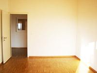 Agence immobilière Ollon - TissoT Immobilier : Villa mitoyenne 4.5 pièces