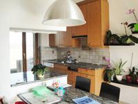 Bien immobilier - Avully - Duplex 5 pièces