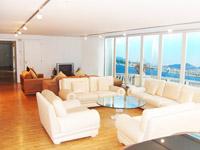 Genève TissoT Immobilier : Maison 9.5 pièces