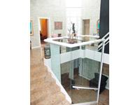 Achat Vente Genève - Maison 9.5 pièces