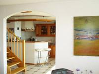 Bien immobilier - Blonay - Duplex 5.5 pièces
