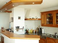 Blonay TissoT Immobilier : Duplex 5.5 pièces