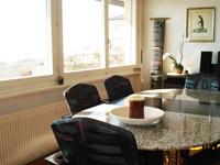 Blonay 1807 VD - Duplex 5.5 pièces - TissoT Immobilier