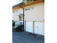 Agence immobilière Blonay - TissoT Immobilier : Duplex 5.5 pièces