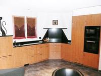Bien immobilier - Nierlet-les-Bois - Villa individuelle 5.5 pièces