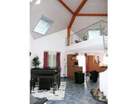 Nierlet-les-Bois TissoT Immobilier : Villa individuelle 5.5 pièces