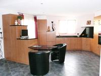 Nierlet-les-Bois 1772 FR - Villa individuelle 5.5 pièces - TissoT Immobilier