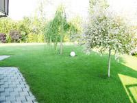Vendre Acheter Nierlet-les-Bois - Villa individuelle 5.5 pièces