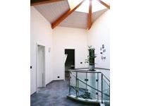 Achat Vente Nierlet-les-Bois - Villa individuelle 5.5 pièces