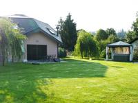 Agence immobilière Nierlet-les-Bois - TissoT Immobilier : Villa individuelle 5.5 pièces