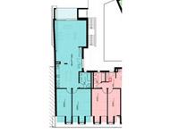 Palézieux TissoT Immobilier : Appartement 3.5 pièces