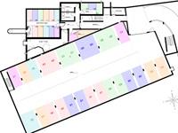 Palézieux 1607 VD - Appartement 4.5 pièces - TissoT Immobilier