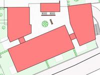 Achat Vente Palézieux - Appartement 4.5 pièces