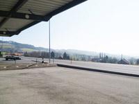 Ursy TissoT Immobilier : Villa 4 pièces