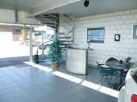 Ursy 1670 FR - Villa 4 pièces - TissoT Immobilier