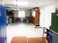 Agence immobilière Ursy - TissoT Immobilier : Villa 4 pièces