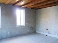 Bien immobilier - Sedeilles - Maison 6 pièces