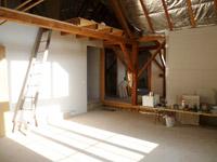 Sedeilles 1554 VD - Maison 6 pièces - TissoT Immobilier