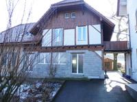 Agence immobilière Sedeilles - TissoT Immobilier : Maison 6 pièces
