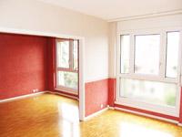 Achat Vente Grand-Saconnex - Appartement 4.5 pièces