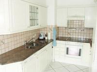 Grand-Saconnex 1218 GE - Appartement 4.5 pièces - TissoT Immobilier