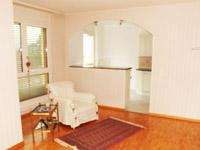 Grand-Saconnex TissoT Immobilier : Appartement 4.5 pièces