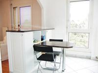 Bien immobilier - Grand-Saconnex - Appartement 4.5 pièces