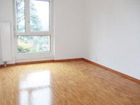 Vendre Acheter Grand-Saconnex - Appartement 4.5 pièces