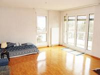 Agence immobilière Grand-Saconnex - TissoT Immobilier : Appartement 4.5 pièces