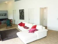 Le Mont-sur-Lausanne -             Detached House 5 Rooms