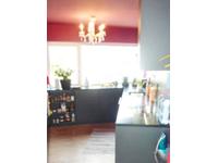 Bien immobilier - Le Mont-sur-Lausanne - Villa individuelle 5 pièces