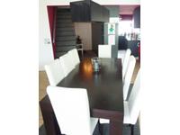 Le Mont-sur-Lausanne 1052 VD - Villa individuelle 5 pièces - TissoT Immobilier