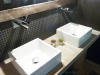 Vendre Acheter Le Mont-sur-Lausanne - Villa individuelle 5 pièces
