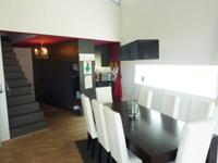 Agence immobilière Le Mont-sur-Lausanne - TissoT Immobilier : Villa individuelle 5 pièces