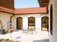 Villa individuale 7 Locali Bourguillon