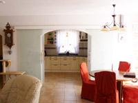 Bien immobilier - Bourguillon - Villa individuelle 7 pièces
