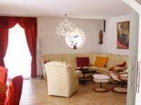 Bourguillon 1722 FR - Villa individuelle 7 pièces - TissoT Immobilier